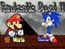 Duo Fantastico 2