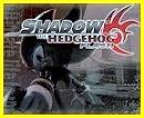 Sonic – Shadow the Hedgehog